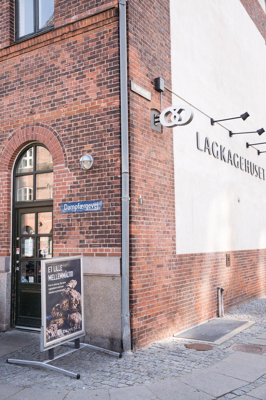 Langelinie-Alle-29-Maimouselle-149.jpg