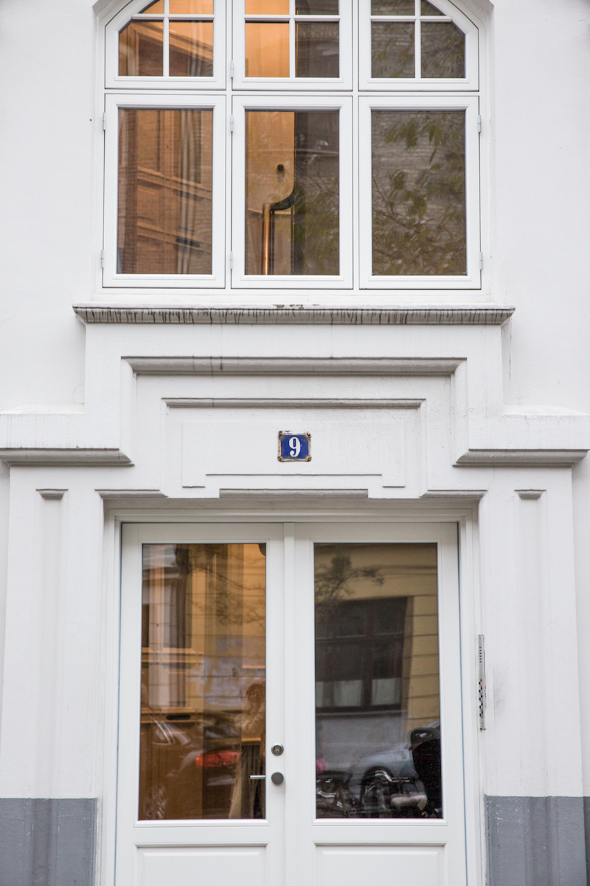 Henrik-Ibsens-Vej-9-Maimouselle-118.jpg