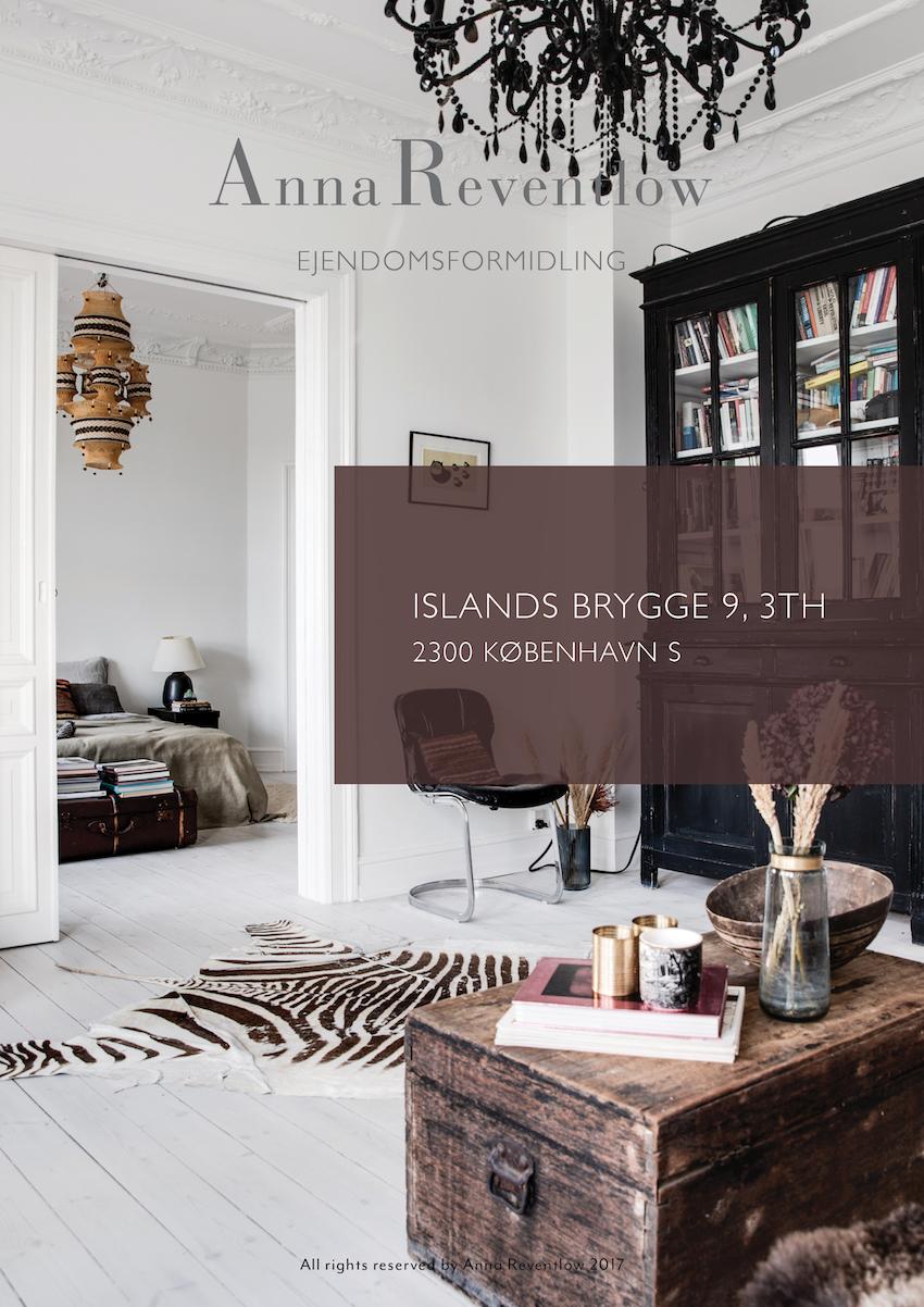 Islands-Brygge-9-01.jpg