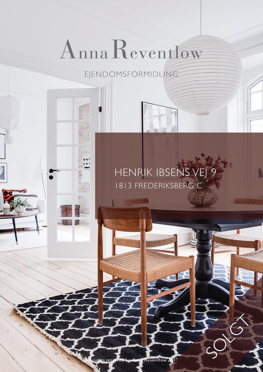 Solgt-Henrik-Ibsens-Vej-9-e-mag.jpg
