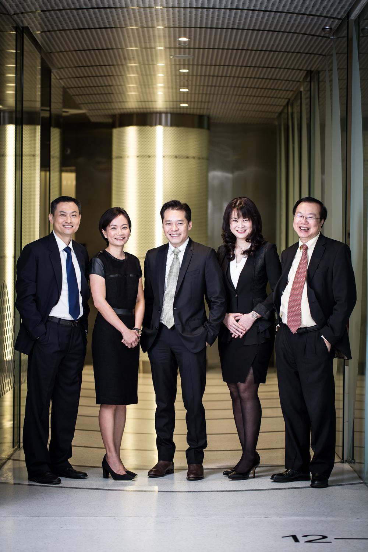 Group-4.jpg