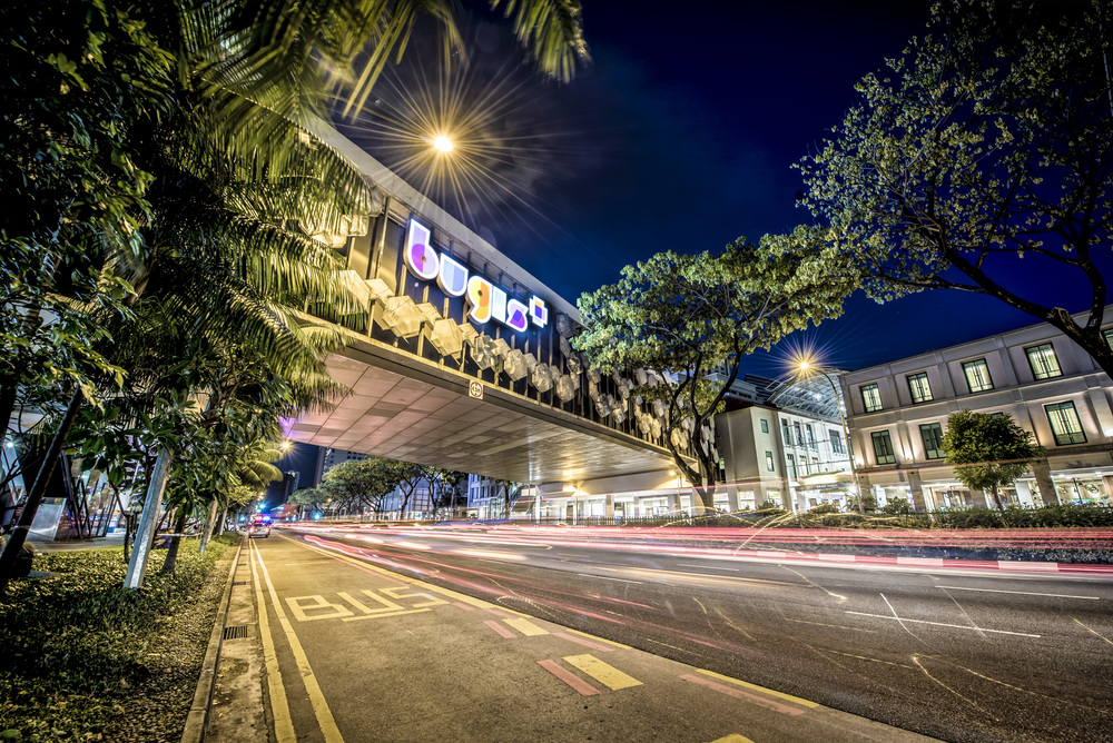 CAPITALAND MALL TRUST_BUGIS JUNCTION_CAPTURED_Edwin Koo-10.jpg