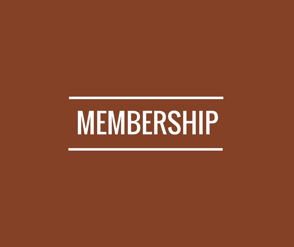 crossfit solas membership