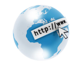 World Wide Web - Enterprise Architects