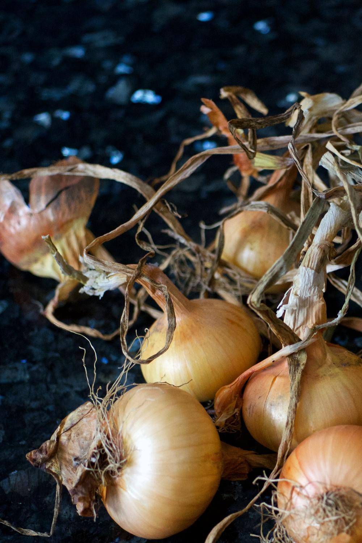 onionlinks
