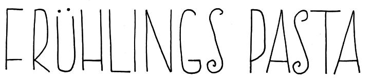 fruhlingsVEC.png