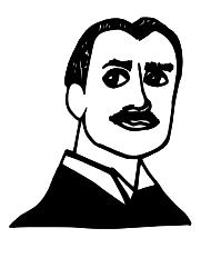 Theodore Tobler