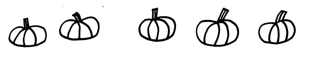 pumpkinpic.png