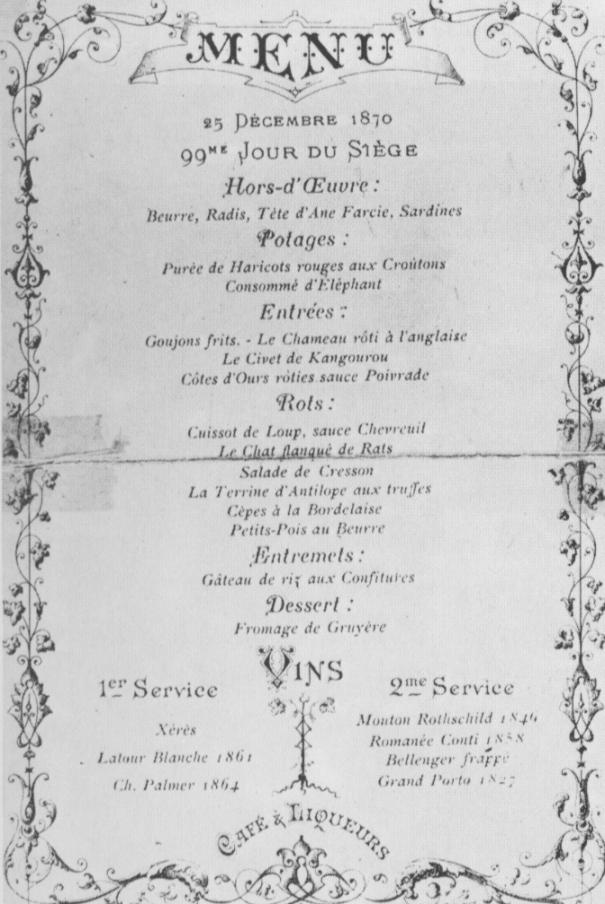 Menu-siegedeparis.jpg