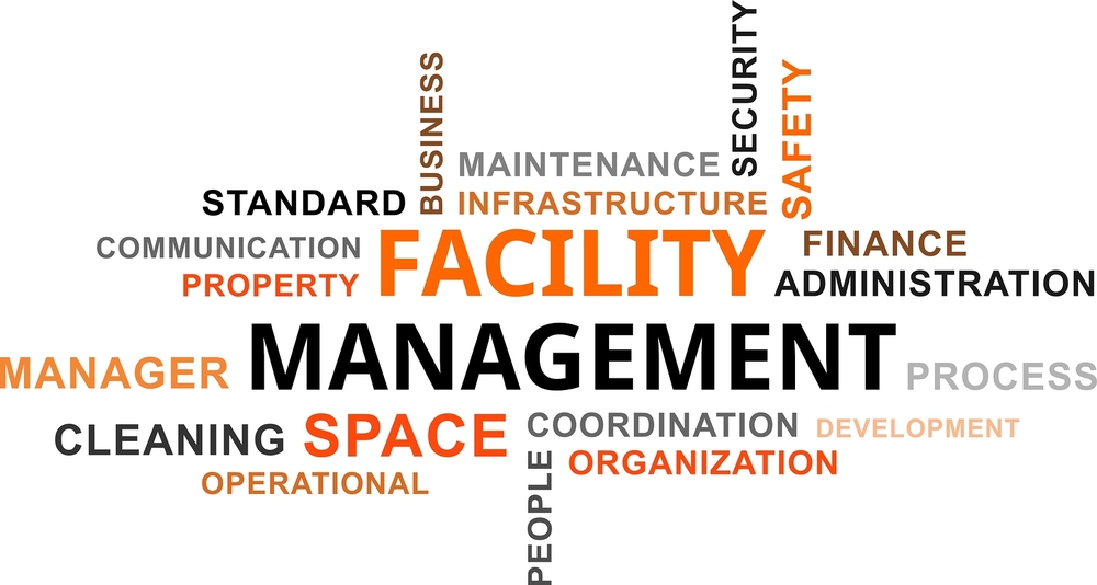 Property Maintenance Skills