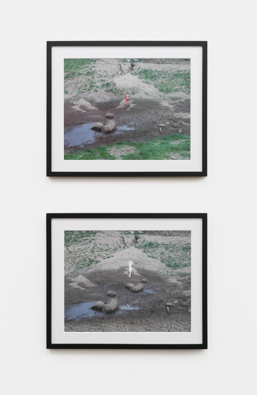 AA-LA_Auto_Body_Installation_Images_CB_MedRes-24.jpg