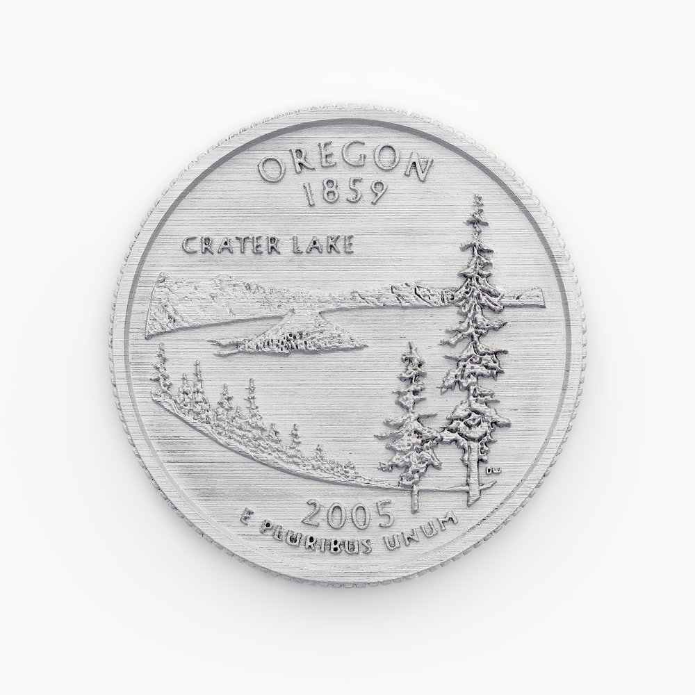 Oregon_3000x3000.jpg