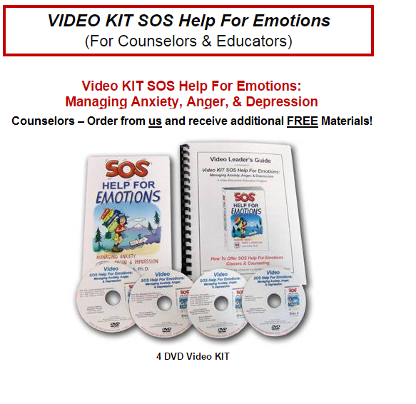 Albert ellis of rational emotive behavior therapy and cognitive behavior therapy contributed to sos help for emotions.