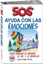 Spanish Emotions_3D 200.jpg