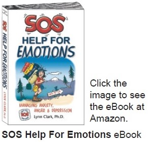 emotions ebook.jpg
