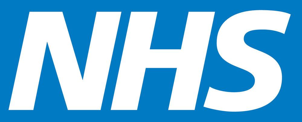 NHS-lozenge.jpg