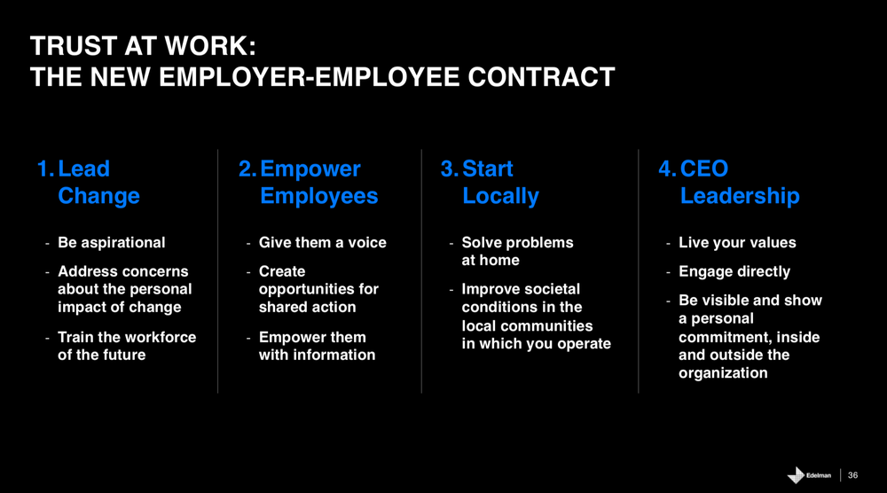 employer contract.png