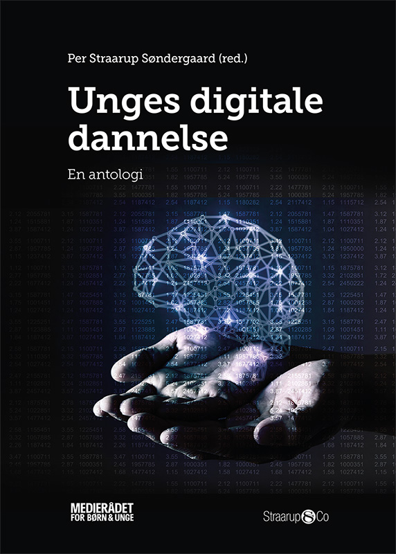digital-dannelse-forside-web.jpg