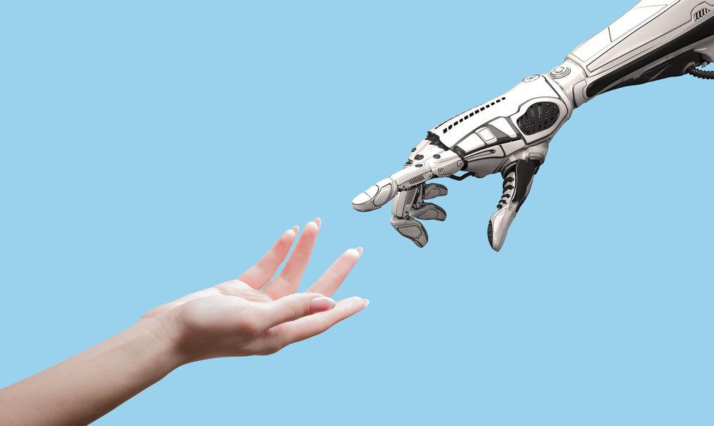 Future Woman Machine.jpg