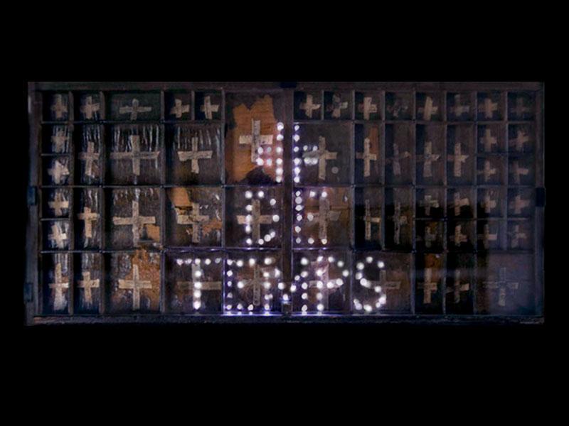 1PLUS-DE-TEMPS.jpg