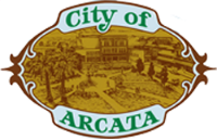 Arcata, CA - Taxi Cab Company