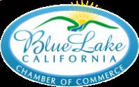 Blue Lake CA Taxi Cab Company