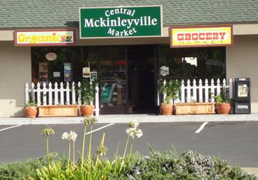central mckinleyville market.jpg