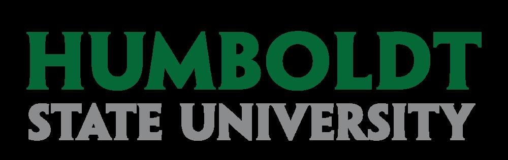 Humboldt State University HSU