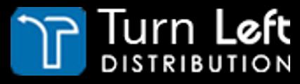 logo-turn-left-distribution (1).png