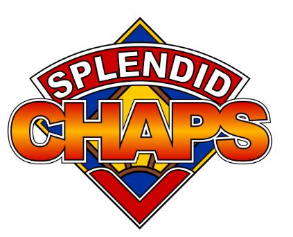 Splendid Chaps.png