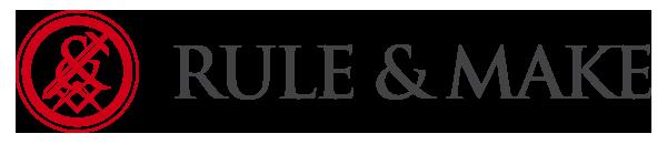 rule & make logo.png
