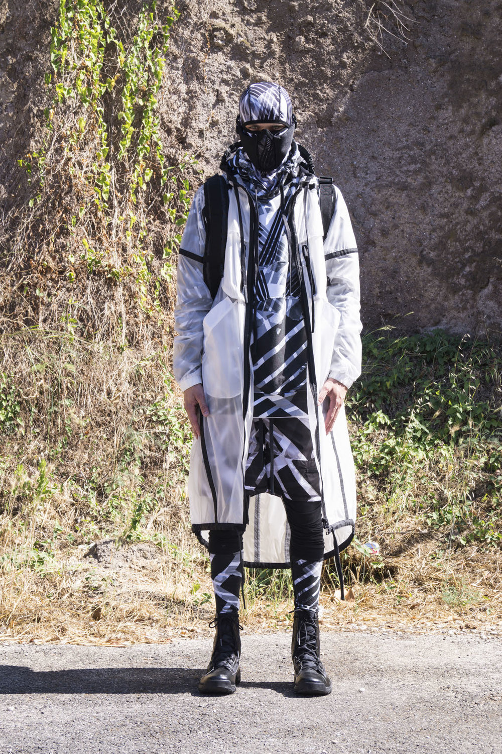 GALLSS18_UNBORNSURVIVAL_LOOKBOOK_MANRED (3)_Page_12.jpg
