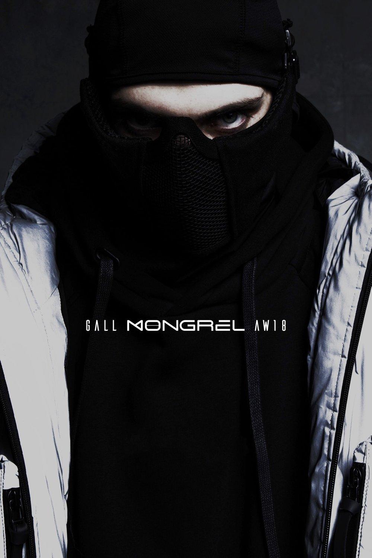 GALL_MONGREL_AW18LOOKBOOK_LIGHT_OPT+1.jpg