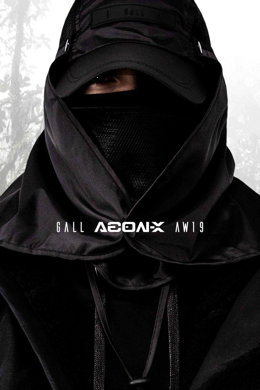 GALL_AEONX_AW19_LOOKBOOK_LOOK000.jpg
