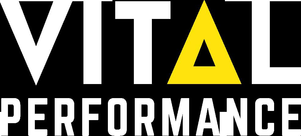 Vital-performance-1.png