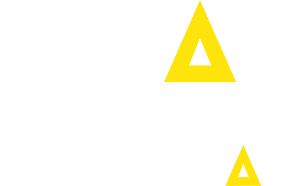 Vital-performance-2.png