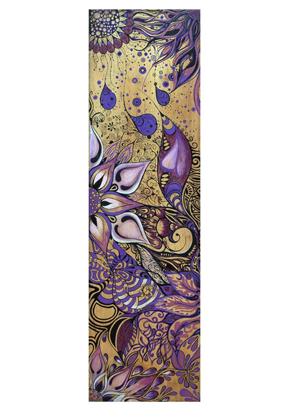 purple-moss.jpg