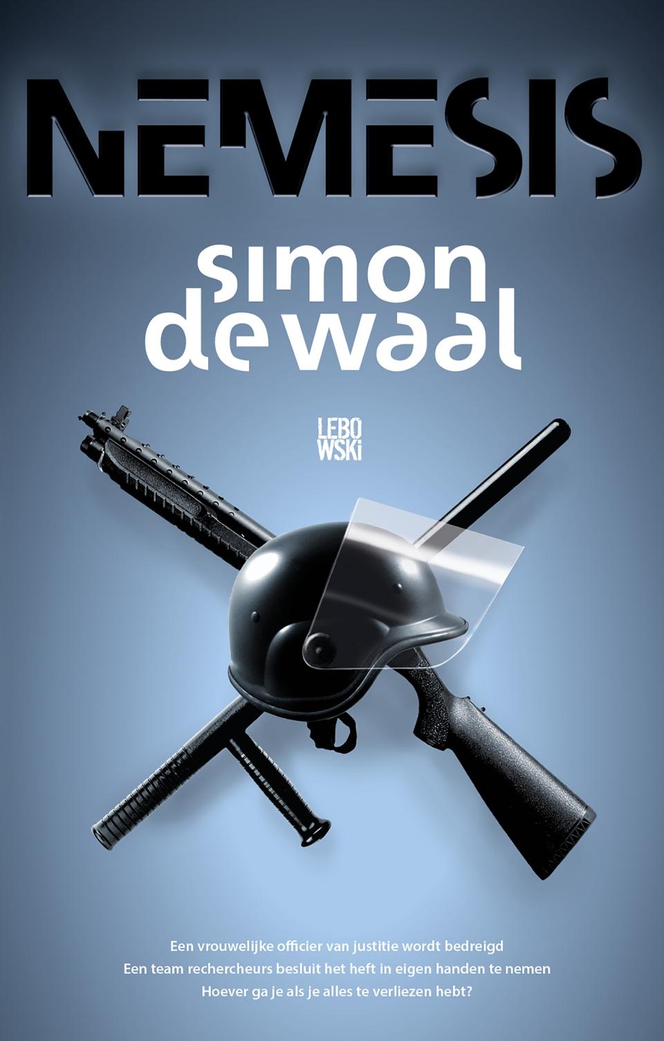 Cover Waal.jpg