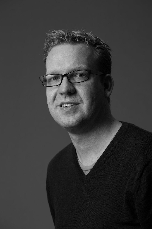 Steven de Jong © Jan Willem Kaldenbach.jpg