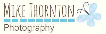 Mike Thornton wedding and portrait photographer Cambridge