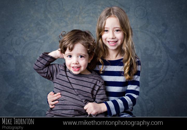 children photography portraits