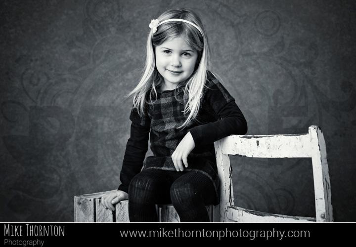 Modern portrait photography Cambridge