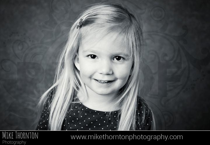 children studio photography Cambridge
