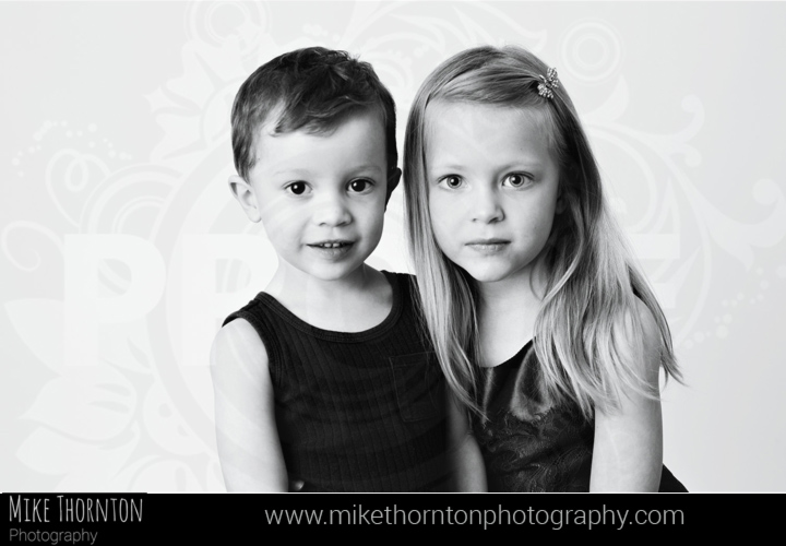 Children and family photography Cambridge
