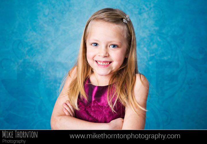Professional kids photography Cambridge