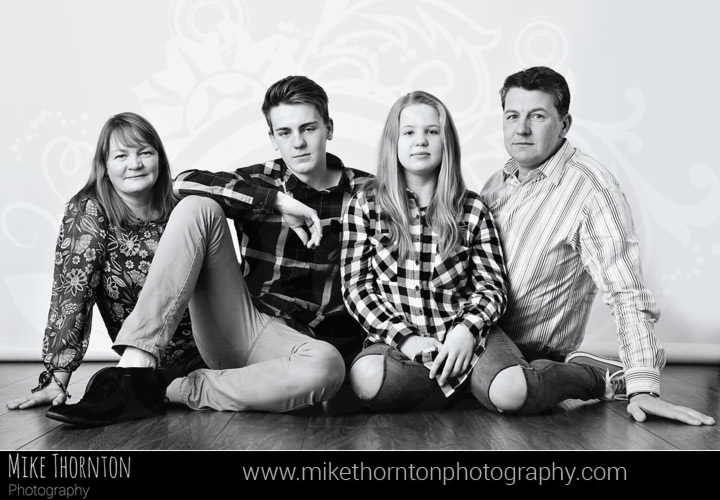 family photography cambridge
