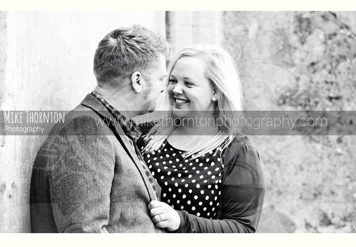 pre wedding photography suffolk
