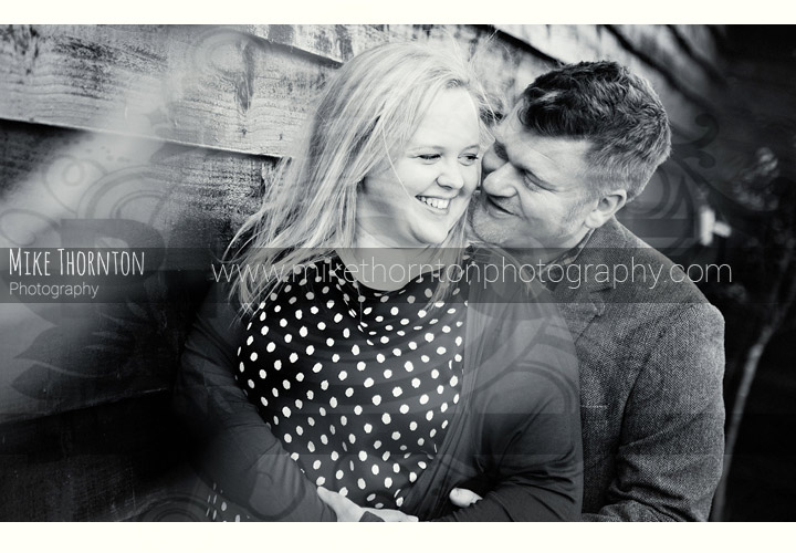 location couples photography