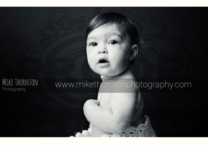 artistic baby photography cambridge