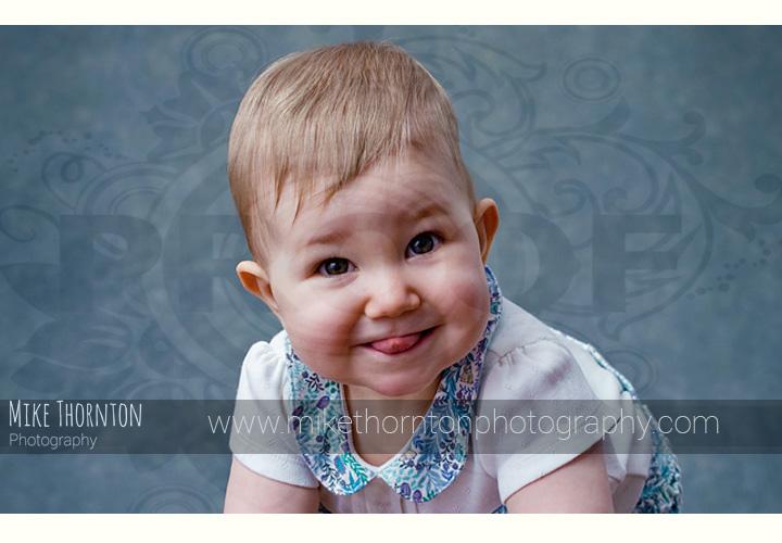 crawling baby photography cambridge